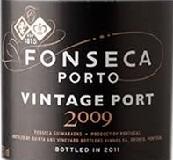 113795_Fonseca2009